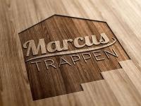marcus-trappen-inleg