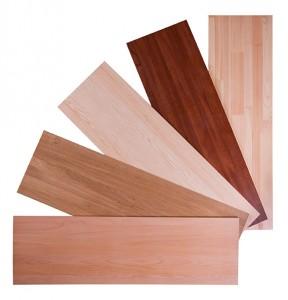 houtsoorten-1