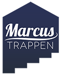 Marcus Trappen